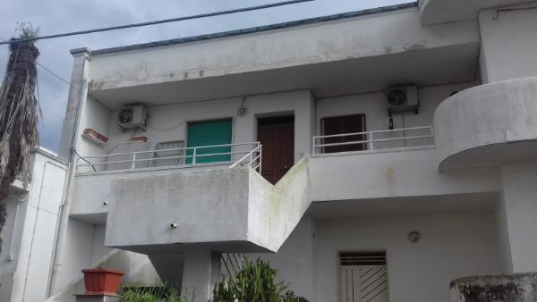 Appartamenti a Borgagne, affitti salento