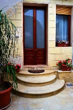 Bed & breakfast a San Cesario in Puglia. B&B a San Cesareo