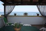 Appartamenti a Marina di Andrano in Italia. Appartamento più monolocale in Marina di Andrano, vicino a Castro