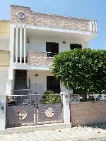 Appartamenti a San Foca in Puglia. Nuovissimo appartamento a soli 200 metri dalla spiaggia principale