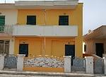 Appartamenti a Mancaversa in Puglia. Appartamenti casa vacanze Emblema a 300 metri dal mare