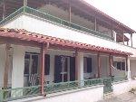 Appartamenti a Santa Maria di Leuca, visualizza foto e altri dettagli