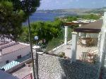 Appartamenti a Santa Cesarea Terme, visualizza foto e altri dettagli