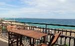 Appartamenti a Gallipoli in Puglia. Appartamento Fronte Mare DA 2 A 12 POSTI !