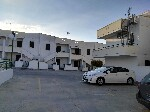 Splendido appartamento con parcheggio privato ed aria condizionata a Torre San Giovanni
