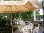Villette a Torre Suda. Casa vacanza 2-8 posti letto in Salento, zona Gallipoli