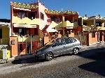 Appartamenti a Sennori in Sardegna. Bilocale a Sennori, vicino a Sassari, Sardegna