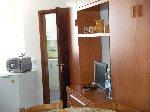Affitto giugno, luglio e settembre, un bellissimo appartamento vista mare a Bellaria