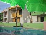 Appartamenti a Torre dell'Orso, visualizza foto e altri dettagli